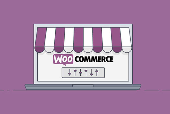 Duseño tiendas online Woocomerce